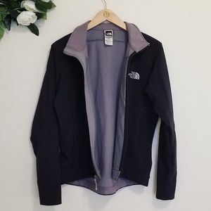 Black Jacket | The North Face